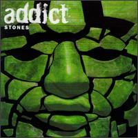Addict_-_Stones
