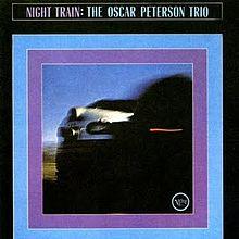 220px-Oscarnighttrain