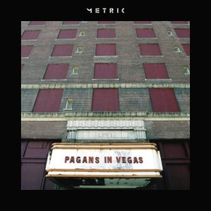 metric-pagans-in-vegas